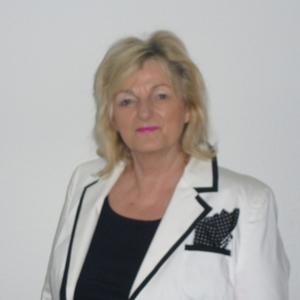 Angela-Gramberg