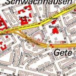 Karte-loge-zum-Oelwzeig-300x300-150x150