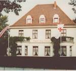 Loge-zum-Oelzweig-150x141